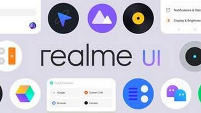 Realme UI beta registrations begin for Realme XT, 3 Pro and other smartphones
