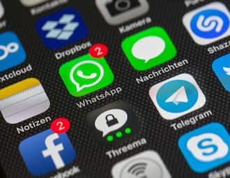 New IT Rules: Social media ordered to remove content within 36 hours or order