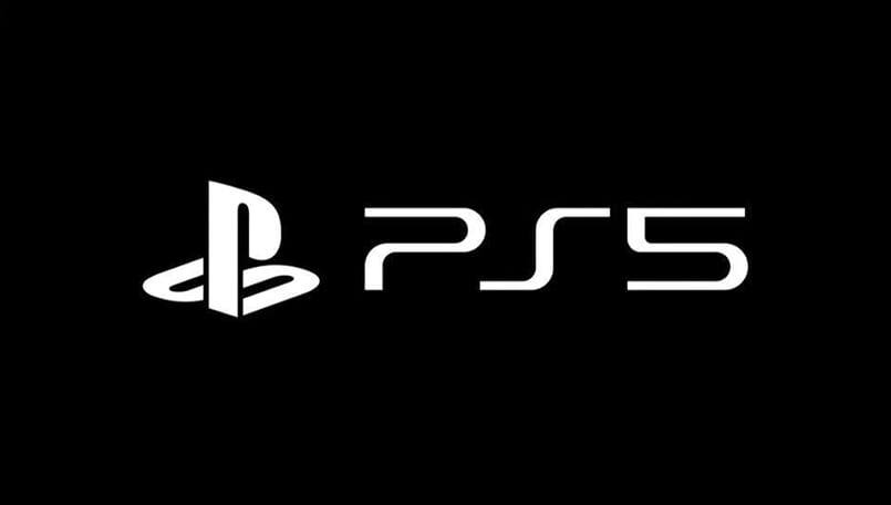 Sony PS5 and Microsoft Xbox Series X could face off at this event