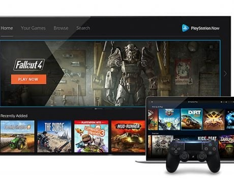 Sony PlayStation Now may launch in India soon: Report
