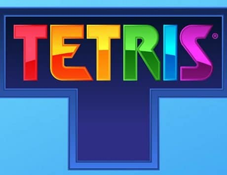 There's a new Tetris game on Android, iOS and it's not by EA