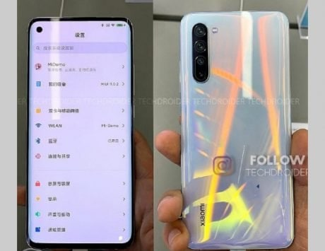 Upcoming Smartphones in February 2020