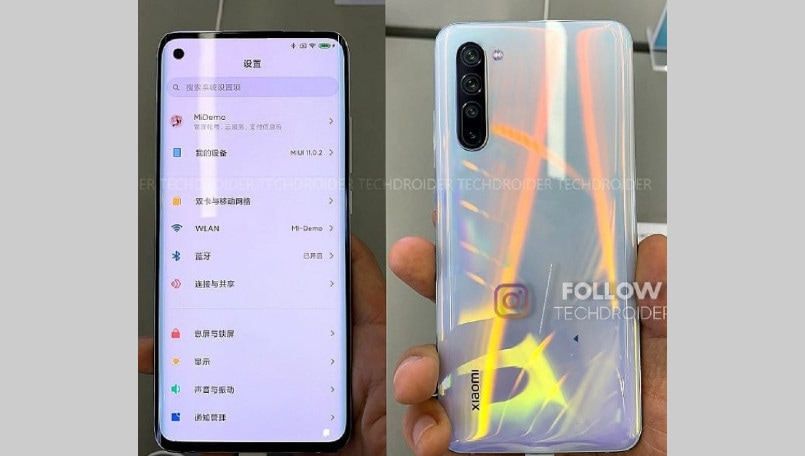 Upcoming smartphones to launch in February 2020