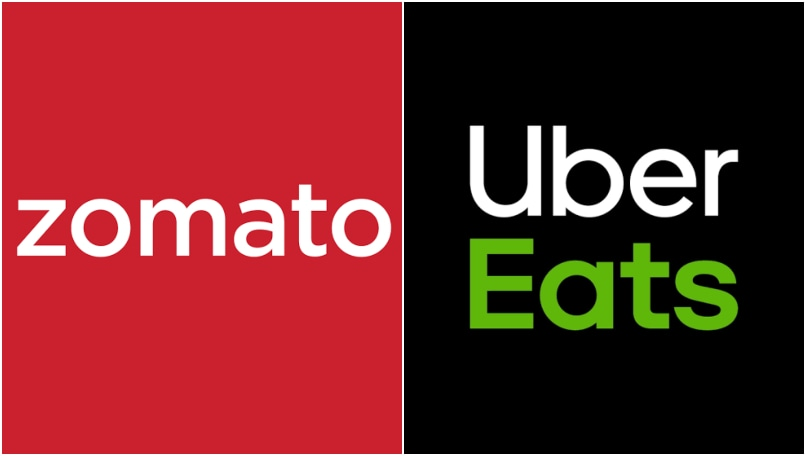 Zomato acquires Uber Eats for close to Rs 2,500 crore: Report
