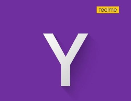 Realme X50 5G Youth Edition teased officially