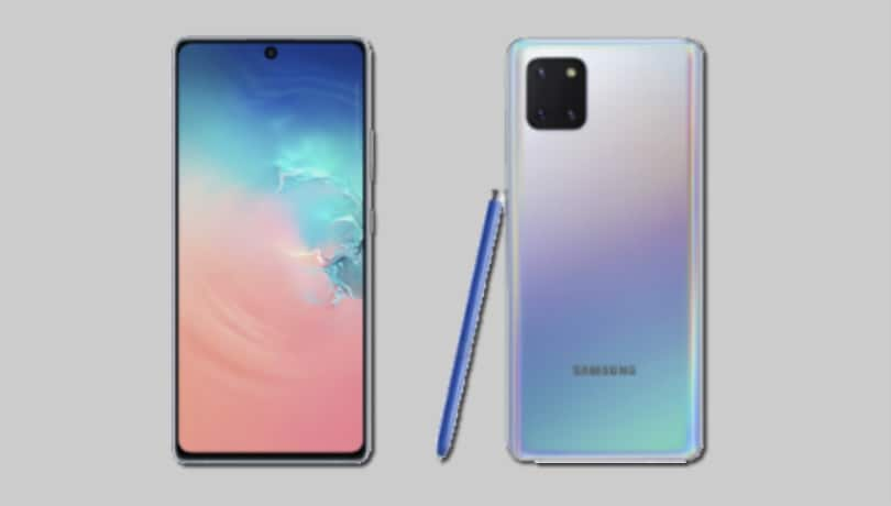 Samsung Galaxy S10 Lite, Vivo S1 Pro launch, Honor 9X teased, and more: Daily News Wrap