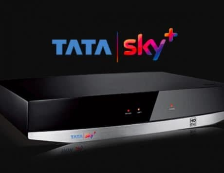 How to record your favorite shows on Tata Sky