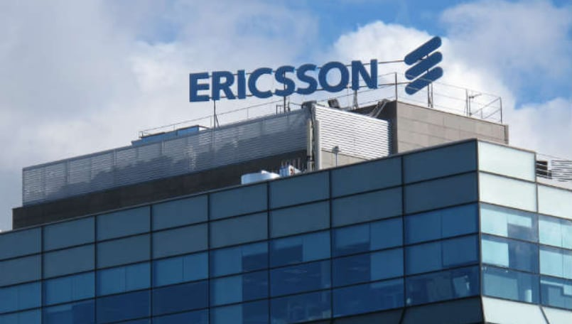 Ericsson pulls out of MWC 2020 over coronavirus outbreak, will host local