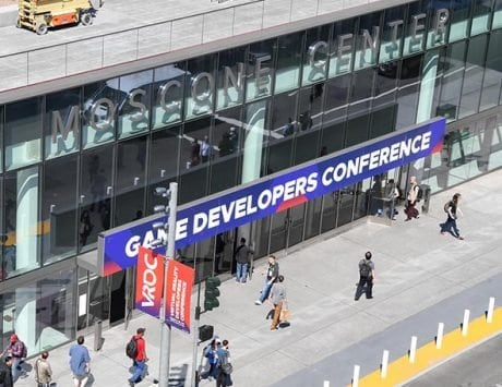 GDC 2020 delayed as major companies back out over coronavirus fears
