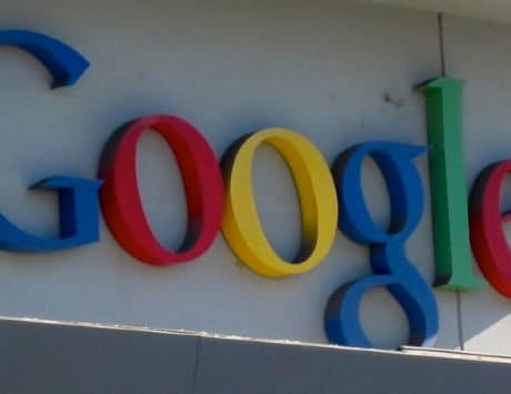 Google faces $5 billion lawsuit for tracking users in privacy mode