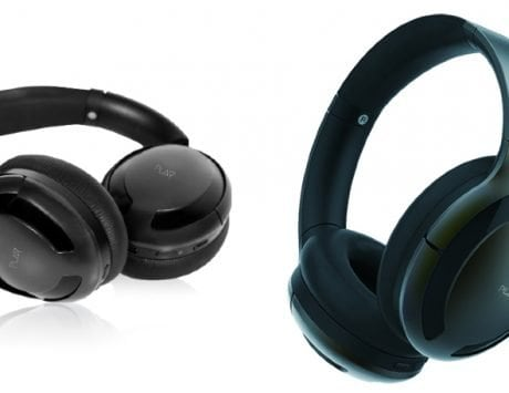 PlayGo BH-70 headphones launched in India