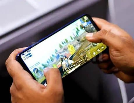 No PUBG Mobile is not suspending its services in India