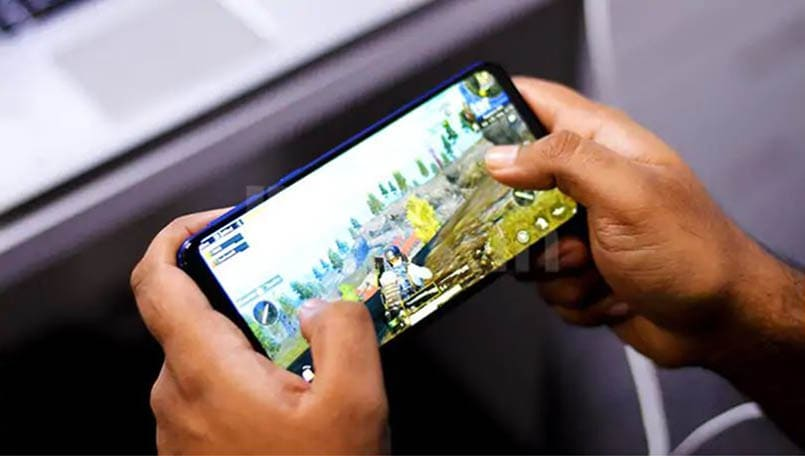 PUBG Mobile: Now another Punjab teen spends Rs 2 lakh in-game from his grandfather's pension account