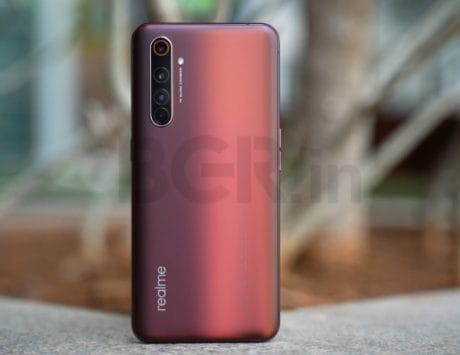 Realme X50 Pro 5G coming back on sale in India tomorrow: Here's how you can buy
