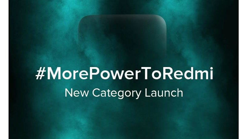 Xiaomi Redmi 9A or Redmi 9 India launch set for February 11; features teased