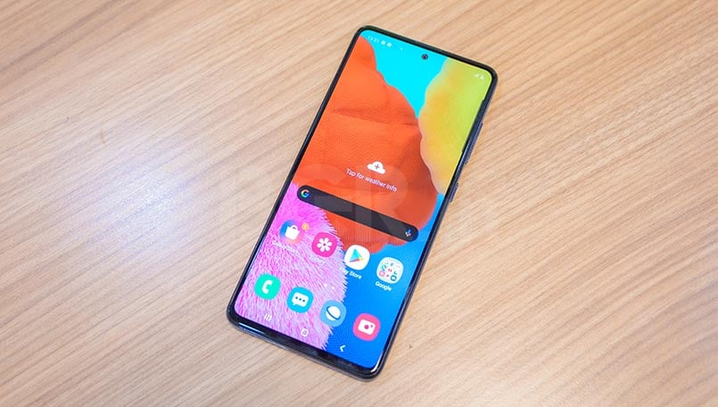 Samsung and Xiaomi mid-range phones beat premium flagships in Q1 2020 sales