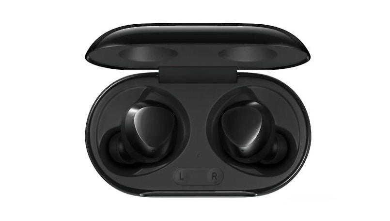 Samsung Galaxy Buds+India price spotted on official website: Check details