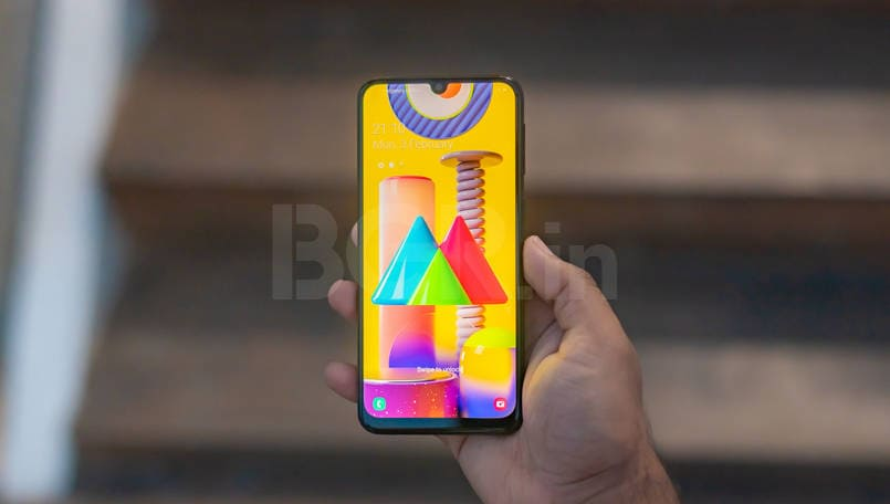 Samsung Galaxy F12 launching in India soon: Will it be another renamed Galaxy M device?