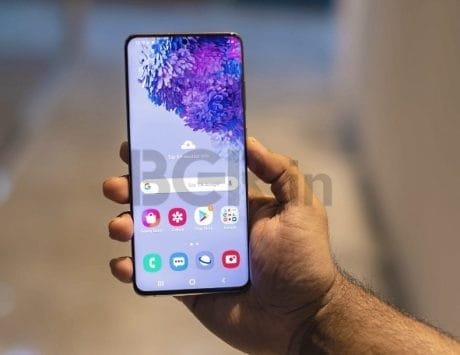 Best Samsung Mobile with Dual Sim to buy in 2020