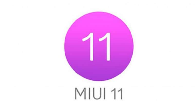 Xiaomi rolling out Android 10 gesture navigation feature to MIUI 11: How to enable it