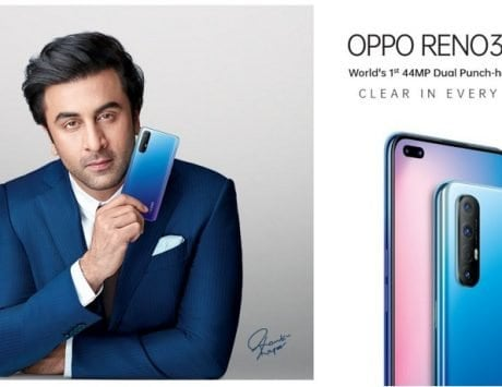What makes OPPO Reno3 Pro the most awaited smartphone of 2020?
