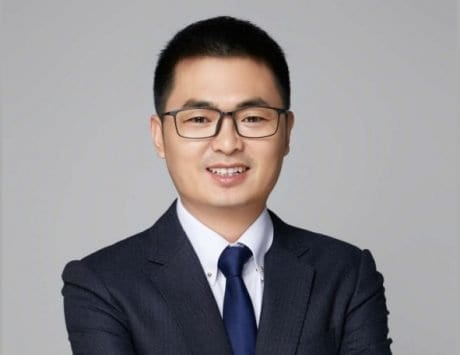 Oppo appoints Elvis Zhou as India President of Operations