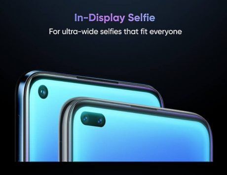Realme 6, 6 Pro key features and specs officially listed