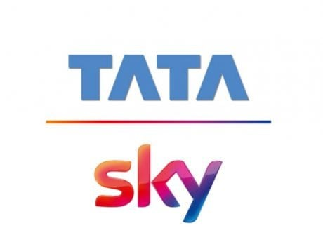 Tata Sky Fitness VAS available at no additional cost