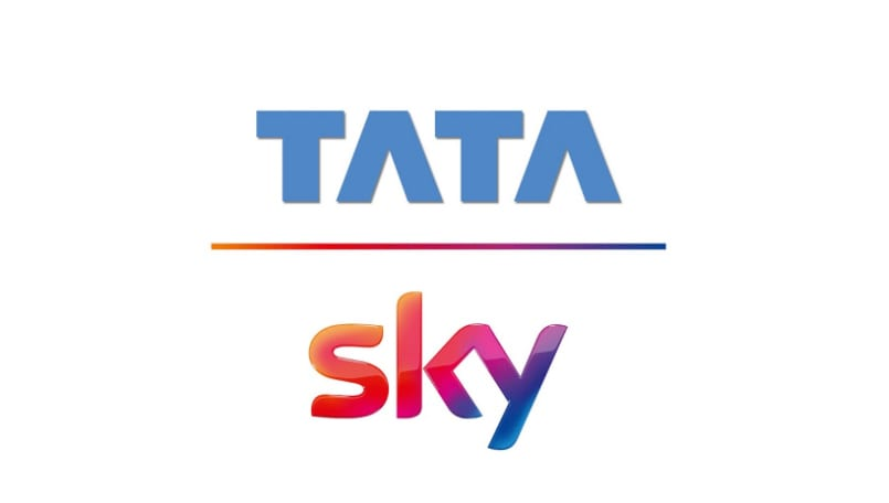 Tata Sky hikes prices for new connections and multi-TV additions