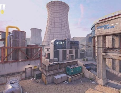 Call of Duty: Mobile adds fan-favourite Meltdown map from Black Ops II