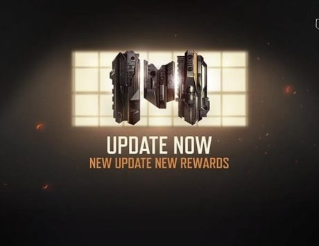 Call of Duty: Mobile Season 4 patch notes out, coming in April