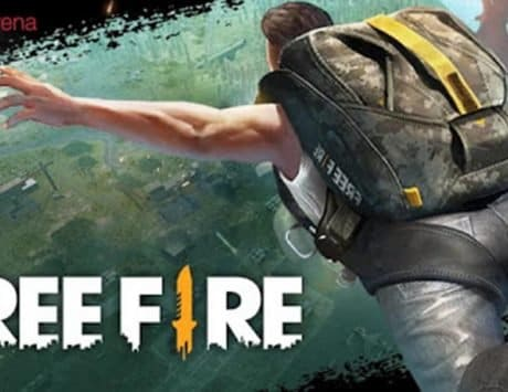 Free Fire launches new campaign #IndiaKaBattleRoyale