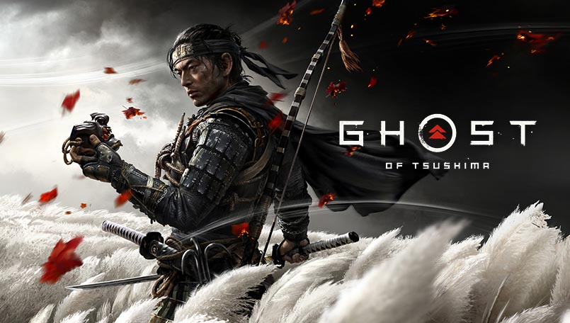 Sony State of Play May stream to focus on Ghost of Tsushima; check out how and when to watch