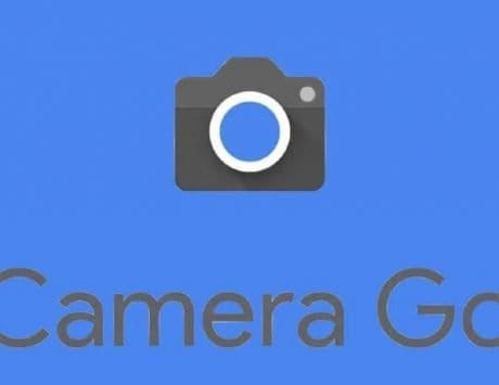 Google Camera Go launched for budget smartphones