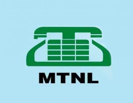 MTNL offering double data on all broadband plans in Delhi and Mumbai circle