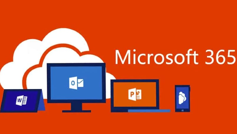 Microsoft 365 Personal and Family subscriptions announced; will replace Office 365 from April 21