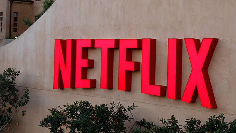 Netflix is free for 48 hours starting December 4: Here's how you can avail it