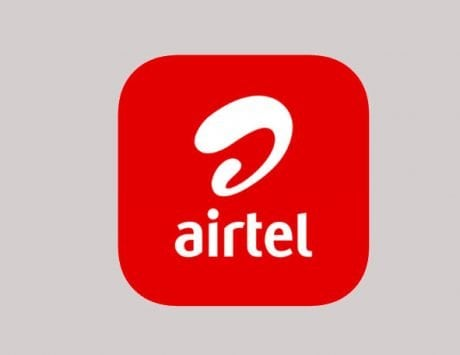 Airtel launches 'Work@Home' enterprise-grade solution for businesses