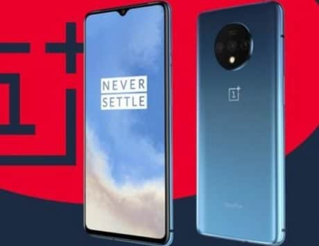 OnePlus 7 and 7T series get August 2020 patch with new beta updates