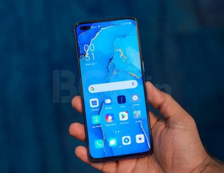 Oppo Reno 3 Pro prices slashed in India: Check details