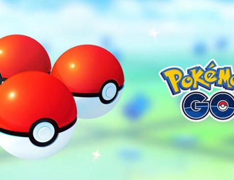 Pokemon GO has added more bonuses for everyone at home