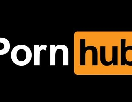 Pornhub sees up to 95 percent surge in traffic from India