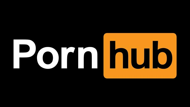 Pornhub sees up to 95 percent surge in traffic from India during lockdown