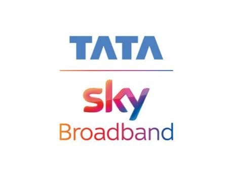 Tata Sky launches new 300Mbps broadband plan for Rs 1,900: Check details