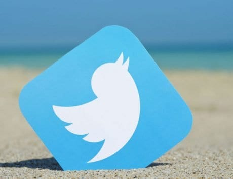 Twitter tests new reply feature with better control for users