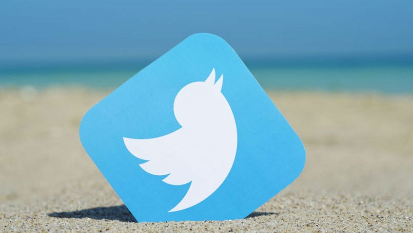 Twitter fined $547,000 under GDPR in Ireland two years after disclosing data breach