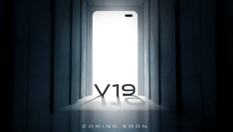 Vivo V19 to reportedly launch in India on April 3: All you need to know