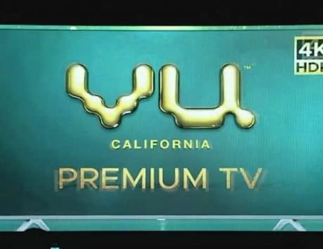 Vu Premium 4K TV Long-Term Review