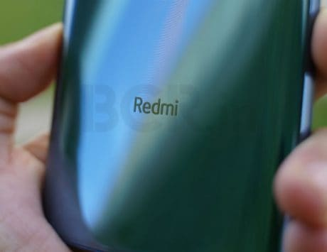 New Xiaomi Redmi phone spotted on 3C certification website