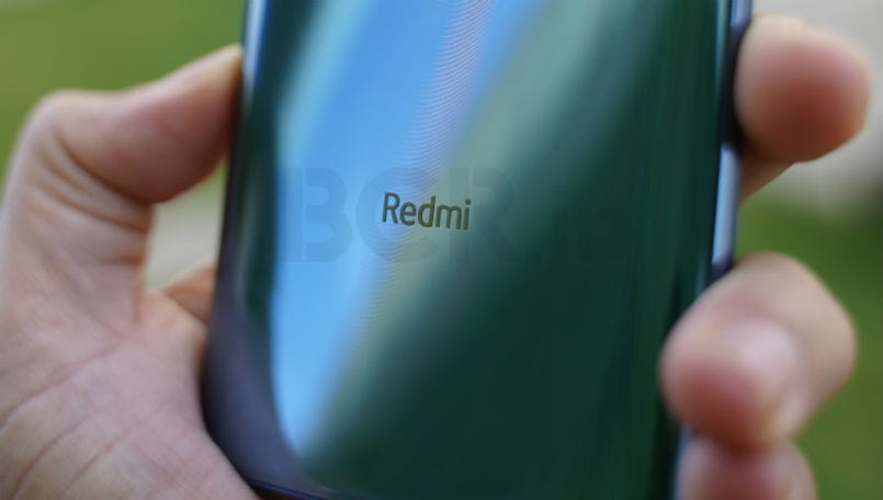 Alleged Xiaomi Redmi Note 9 spotted on 3C certification website